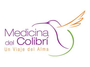 Medicina del Colibrí